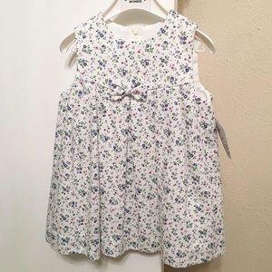 NWT Sarah Louise Dress